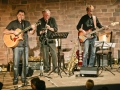 wimmer_on_stage_2013_002