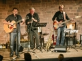 wimmer_on_stage_2013_003
