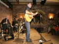 wimmer_on_stage_2013_007