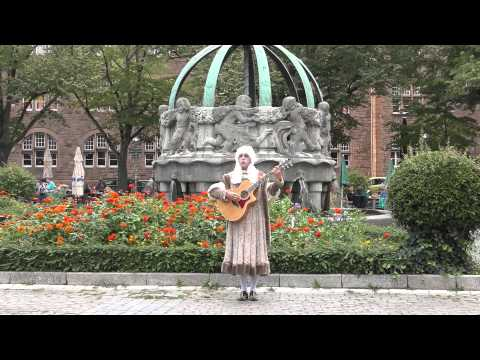 """Rainer Markus Wimmer """"Karl"""" // VIDEO - www.wimmerx.com -"""