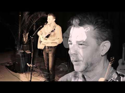 """Rainer Markus Wimmer """"Programmausschnitt Mit 60"""" // VIDEO - www.wimmerx.com -"""