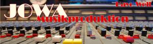 Jova Musikproduktion