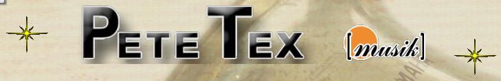 Pete-Tex