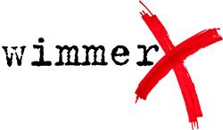 WimmerX